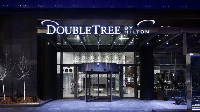 doubletree_hilton_zagreb