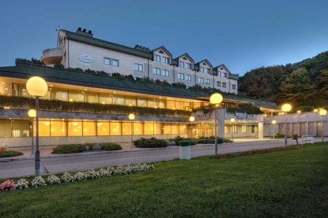 maribor_hotel_habakuk
