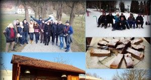 Conventa Fam Trip explore Maribor and Pohorje