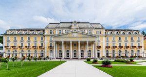 grand-hotel-rogaska