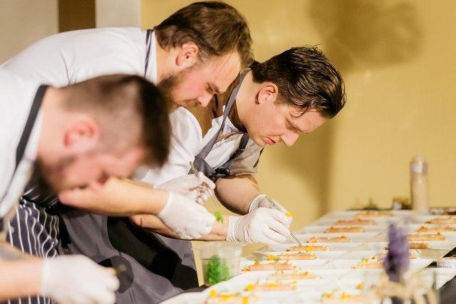 celebrity-chefs