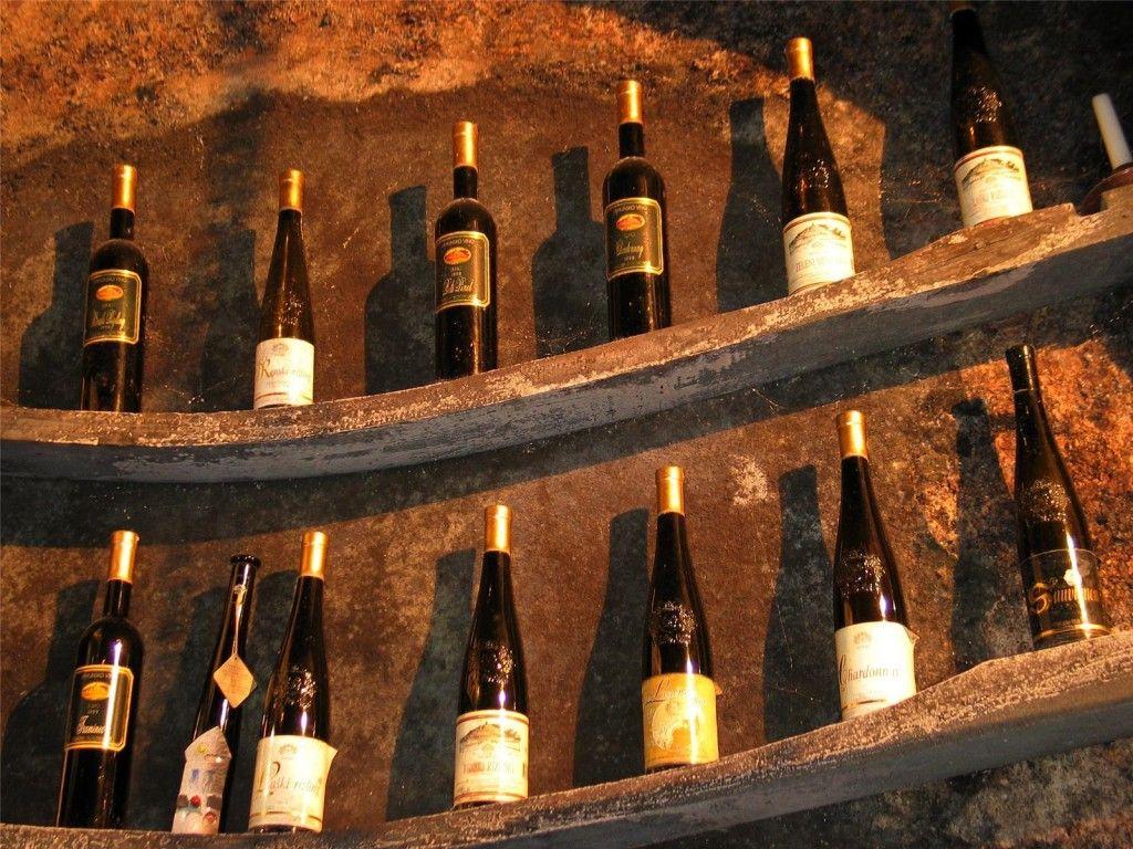 maribor_pohorje_vinag_cellar