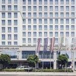austria_trend_hotel_ljubljana