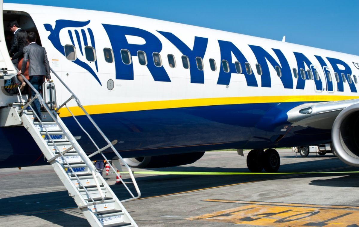 ryanair revolutionizing the airline industry And how relevant is data to the airline industry understanding the trends that are revolutionizing the industry what are the aviation industry challenges.
