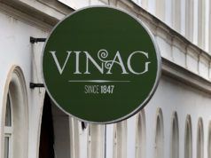 vinag-wine-cellar