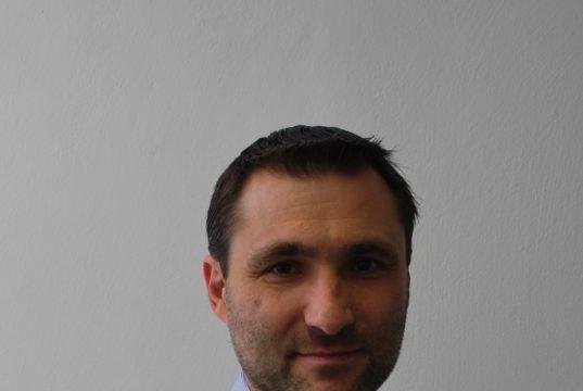 Josef Rychter