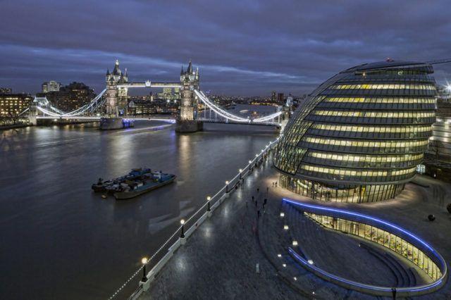 london-partners