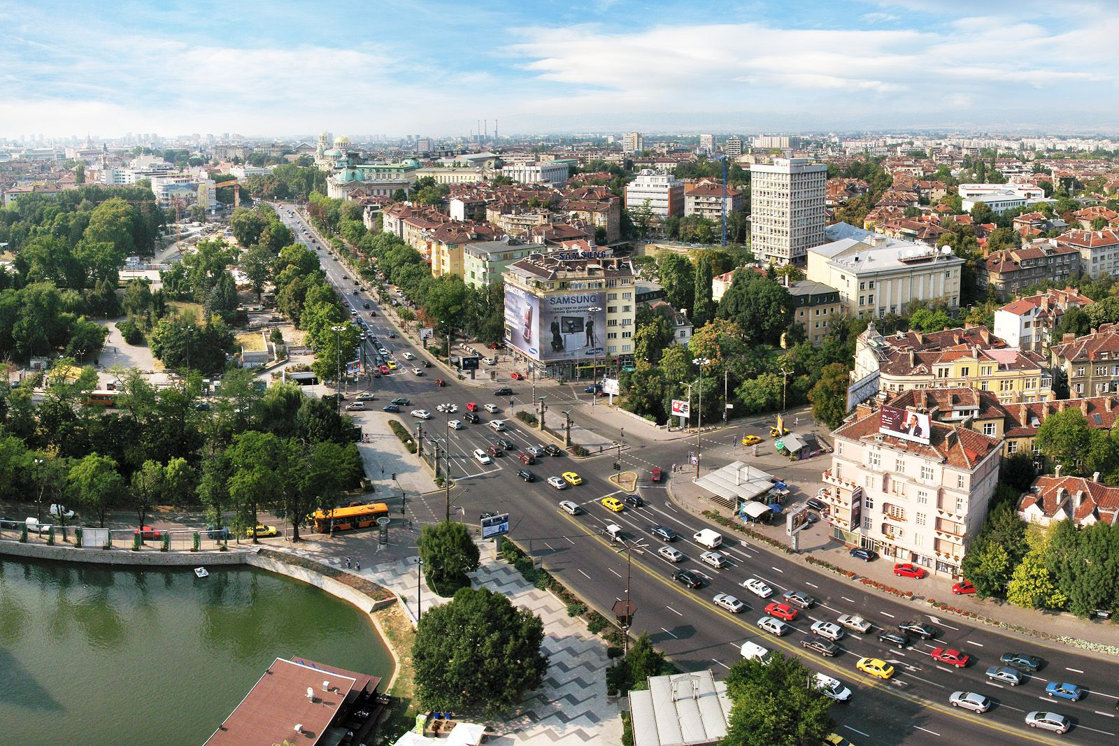sofia-bulgaria