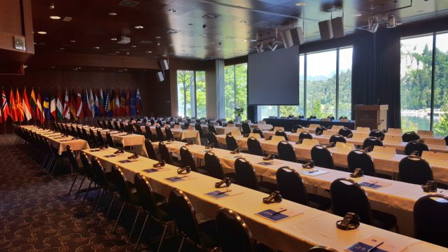 bled-conference