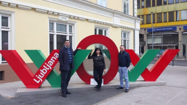 ljubljana-wins-a-new-congress
