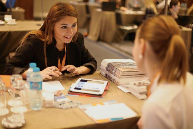 moscow-europe congress