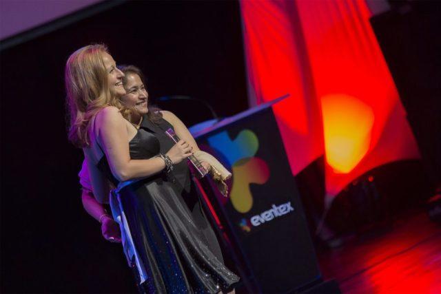 eventex_awards