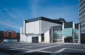 cd_cankarjev_dom_cultural_congress_centre_ljubljana