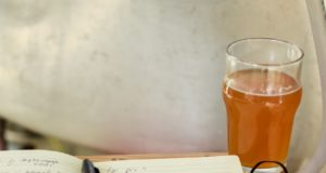 pivolog-beer school