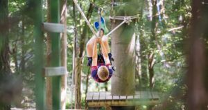 adventure-park-geoss