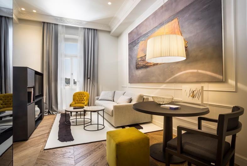 hotel-adriatic-rovinj