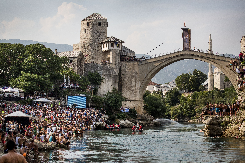 mostar_bosnia