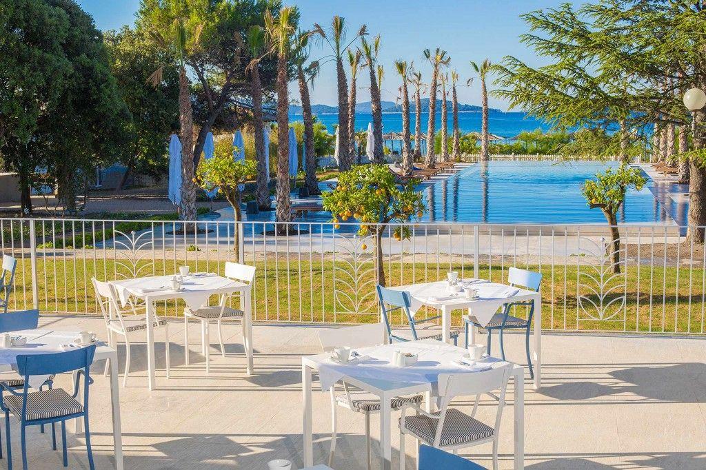 solaris-beach-hotel-jure
