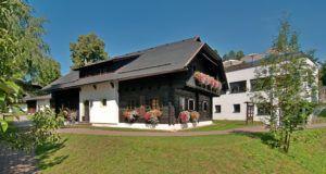 naturhotel-hoteldorf