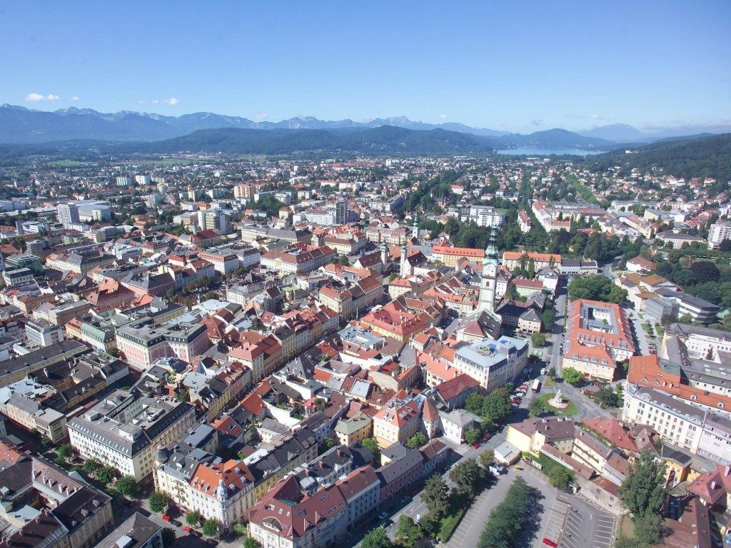 klagenfurt_austria