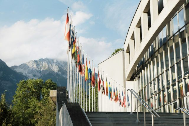 congress-innsbruck