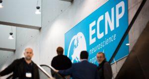 ecnp-congress