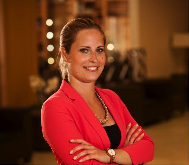 Janette Skorc