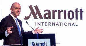 marriott-international-press-conference