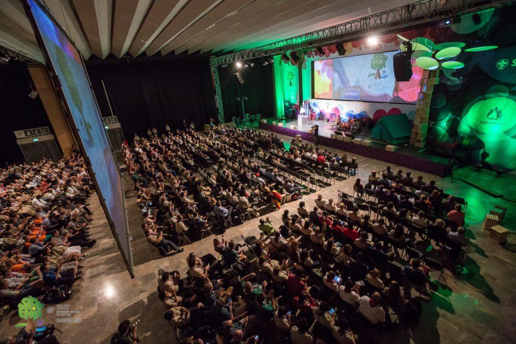 ljubljana-exhibiton-convention-centre