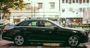 Mercedes-Benz-Experience