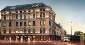 hotel-indigo-krakow
