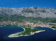 makarska-croatia