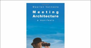 meeting-architecture