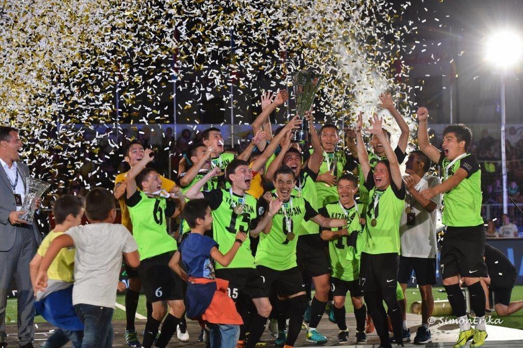 emf-champions-league