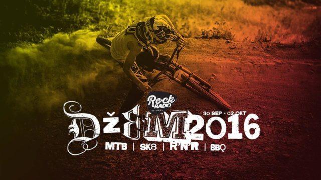 rock-radio-dzem-festival-2016
