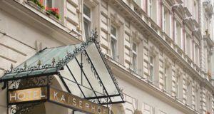 best-western-hotels