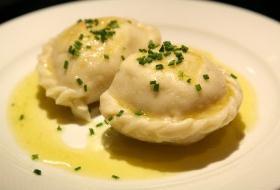 carinthian-pasta