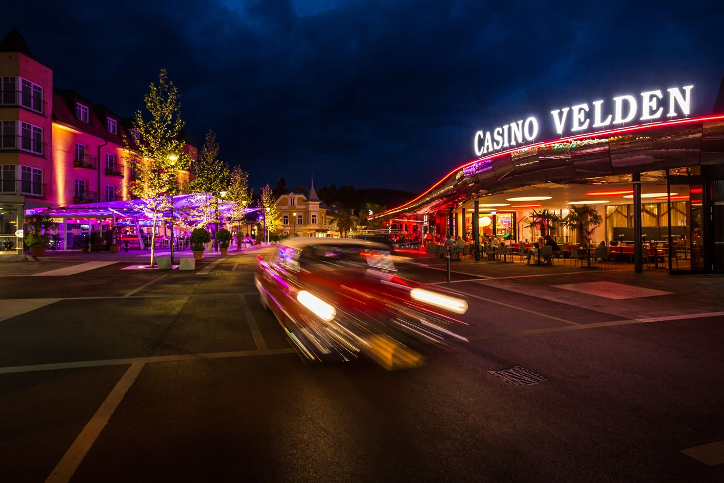 casino-velden