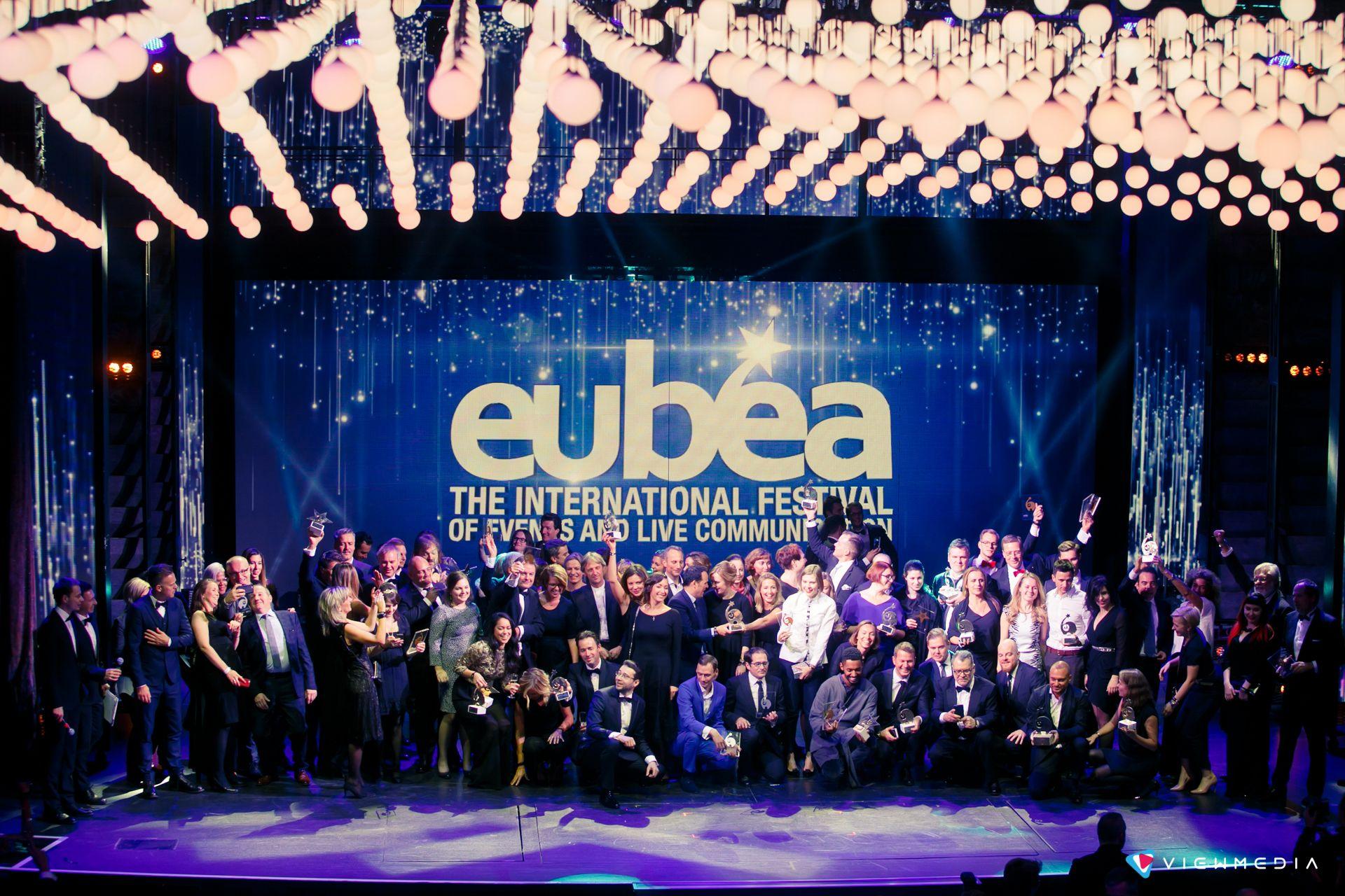 eubea-2016