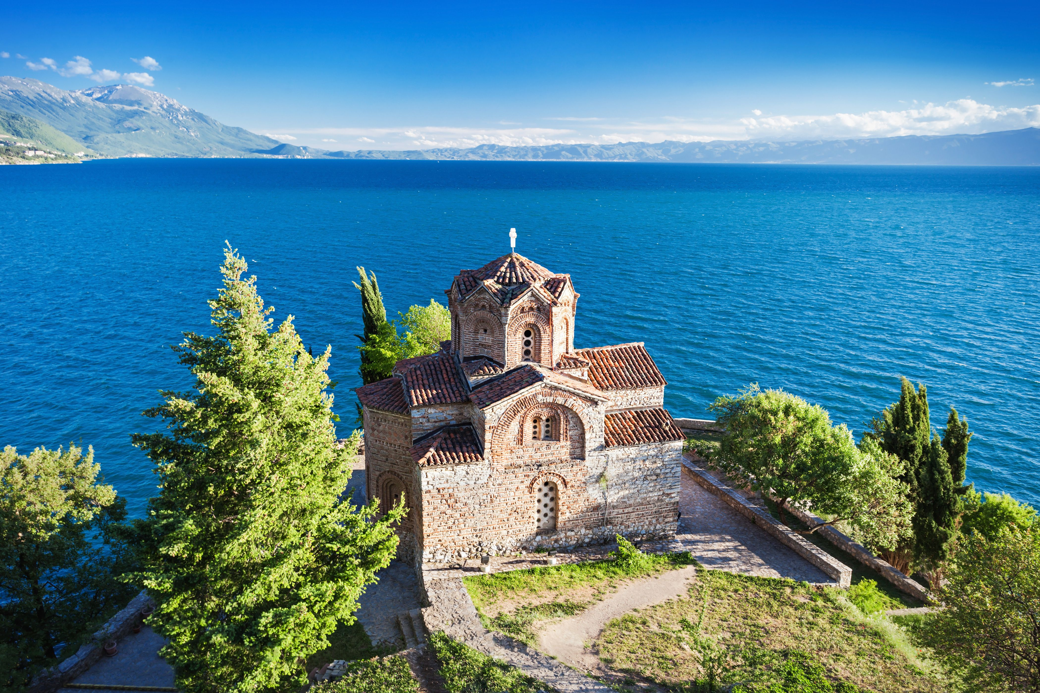 ohrid_macedonia