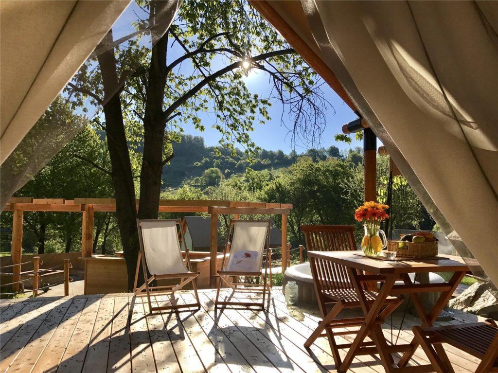 maribor_chateau_ramsak_glamping_resort