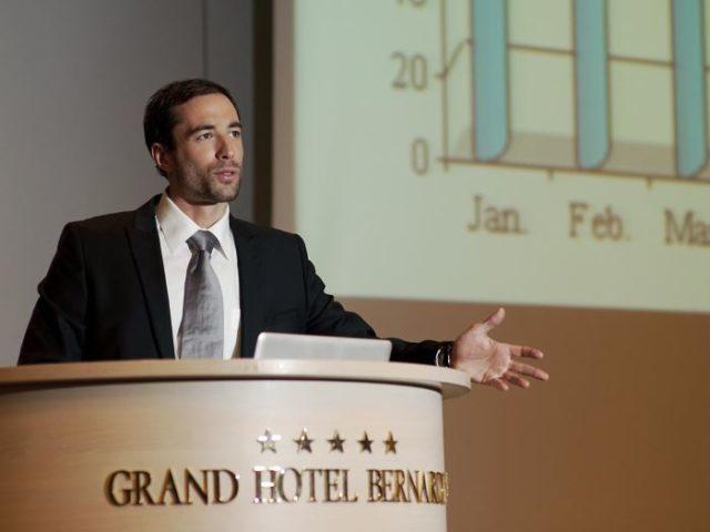grand-hotel-bernardin