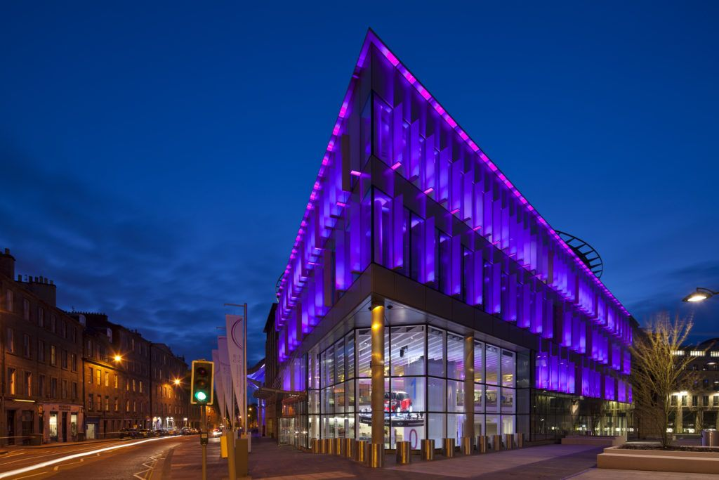 EICC_Edinburgh