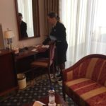 grand_hotel_bernardin