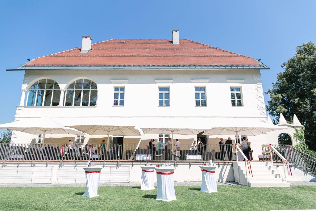 Speed Dating Uni Klagenfurt