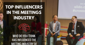 top-influencers-2016