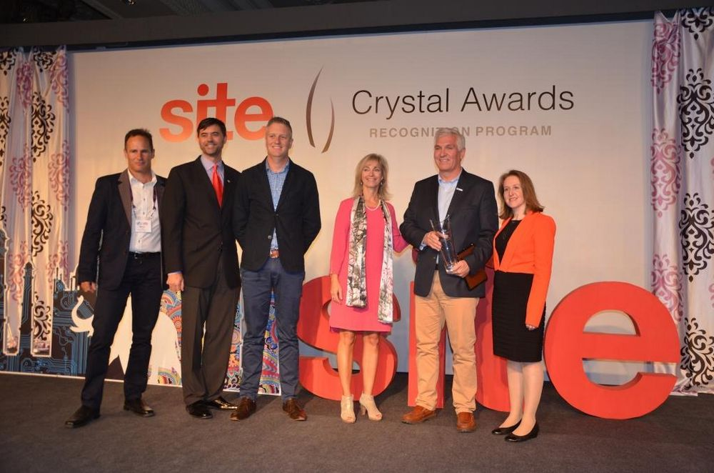site-crystal-award