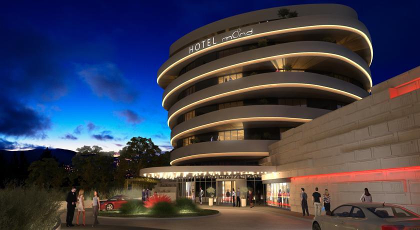 maribor_hotel_casino_mond