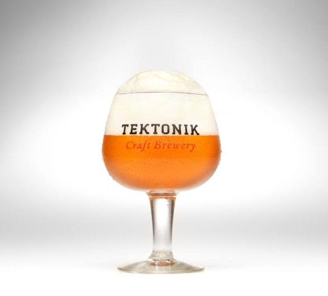 tektonik-beer