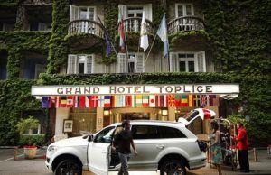 grand-hotel-toplice